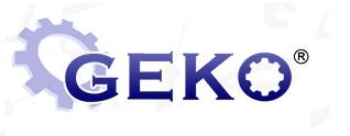 http://majster-tw.nazwa.pl/allegro/2016/kompresor_geko50l/gekologo.jpg